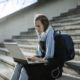 Balance a Full-Time Job with Online Classes